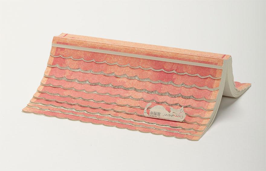 book-carvings-tomoko-takeda-3
