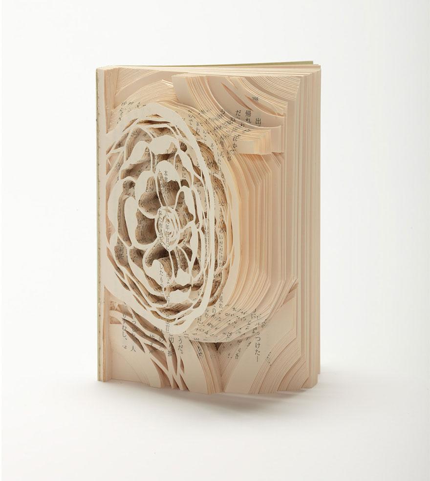 book-carvings-tomoko-takeda-6