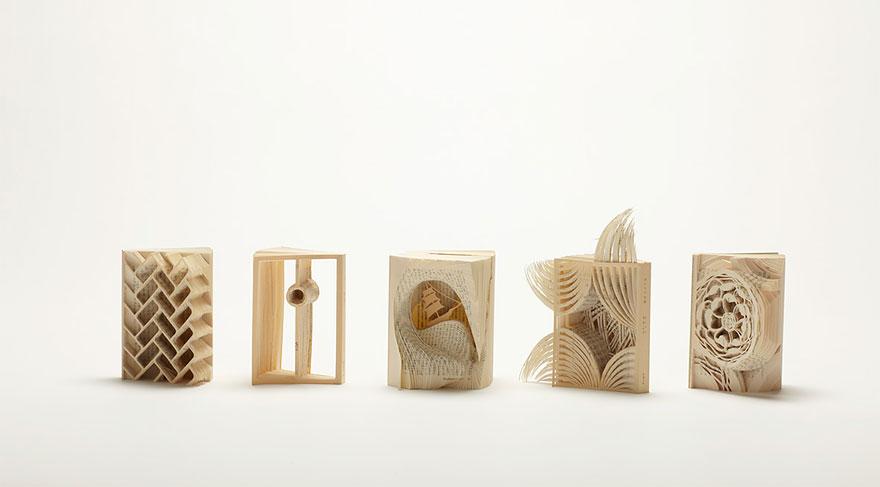 book-carvings-tomoko-takeda-8