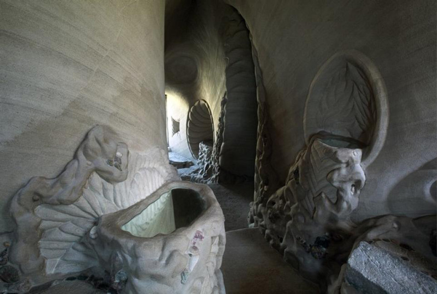 carved-cave-12