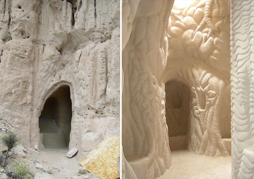 carved-cave-15