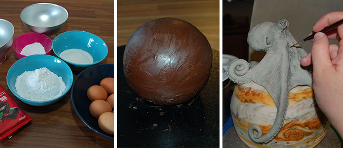 creative-illustration-cakes-threadcakes-competition-2014-31