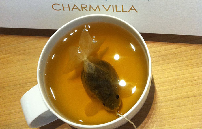 gold-fish-tea-bag-charm-villa-9
