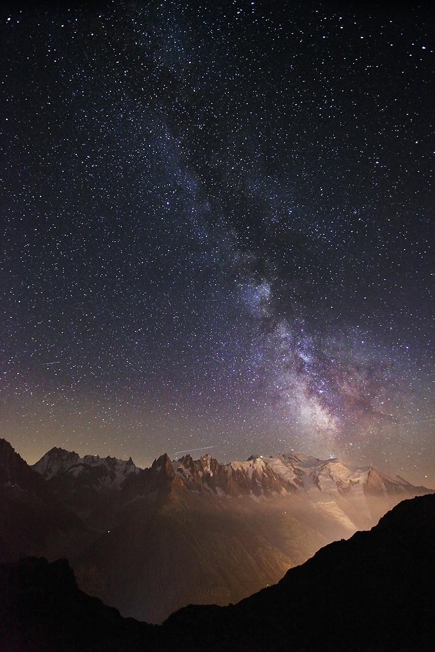 mountain-photography-karol-nienartowicz-1