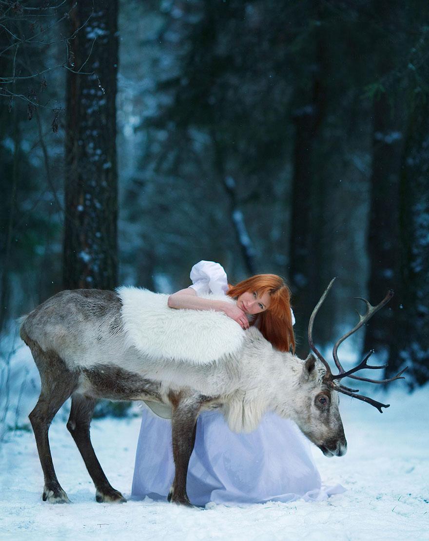 portraits-with-animals-daria-kontratyeva-24
