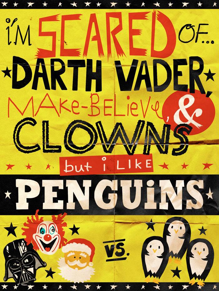 funny-children-quotes-dad-illustrations-spaghetti-toes-martin-bruckner-23