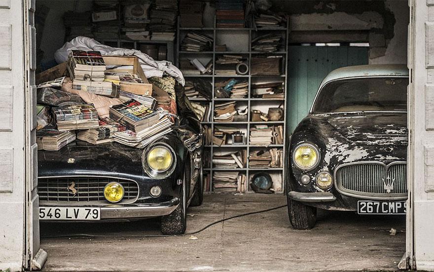tesoro-vintage-old-classico-auto-Retromobile-france-roger-Baillon-1