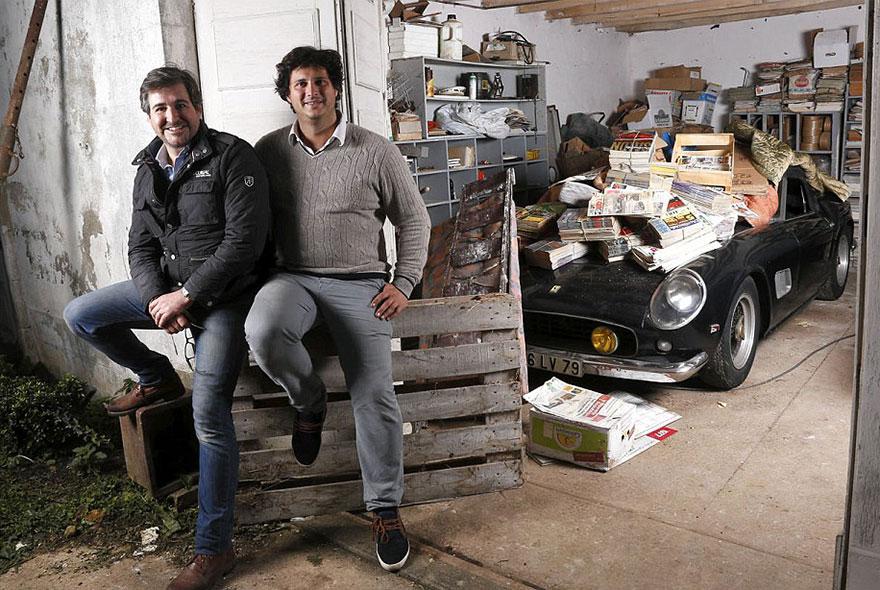 tesoro-vintage-old-classico-auto-Retromobile-france-roger-Baillon-17