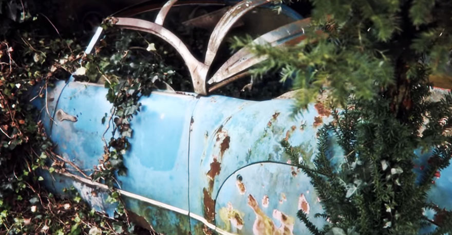 tesoro-vintage-old-classico-auto-Retromobile-france-roger-Baillon-19