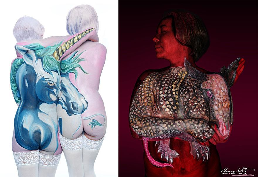 florida-wildlife-series-body-painting-art-shannon-holt-8