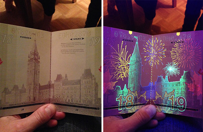 inspiration-canada-passport-uv-rays