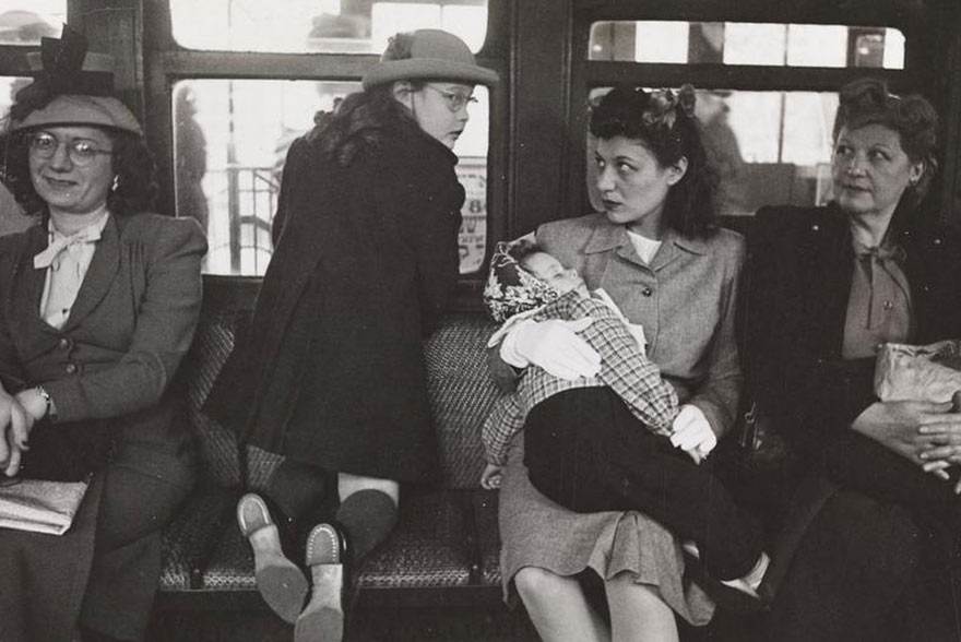 subway-street-photography-love-new-york-stanley-kubrick-8