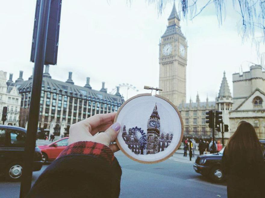 embroidered-travel-scenes-teresa-lim-2