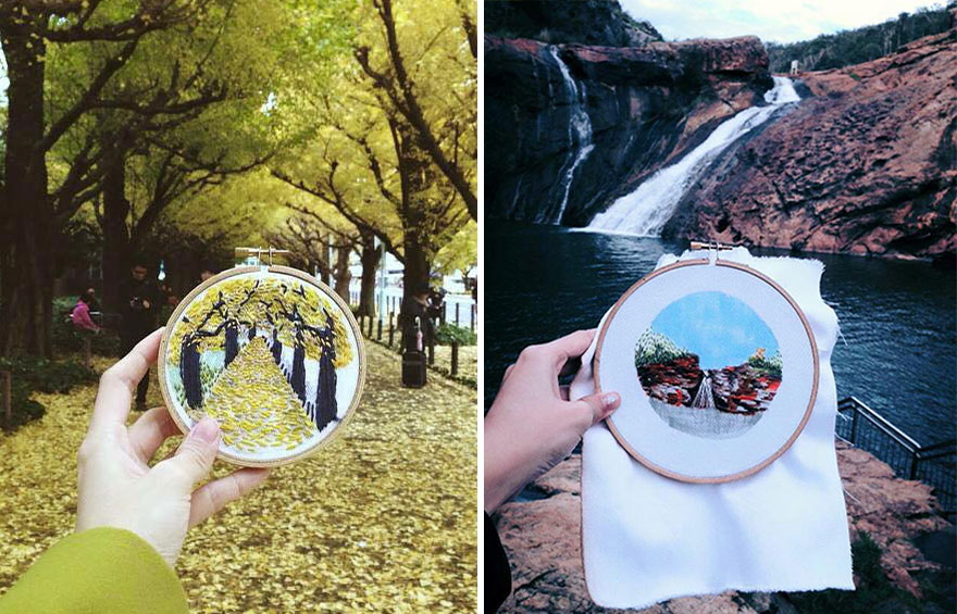 embroidered-travel-scenes-teresa-lim-9