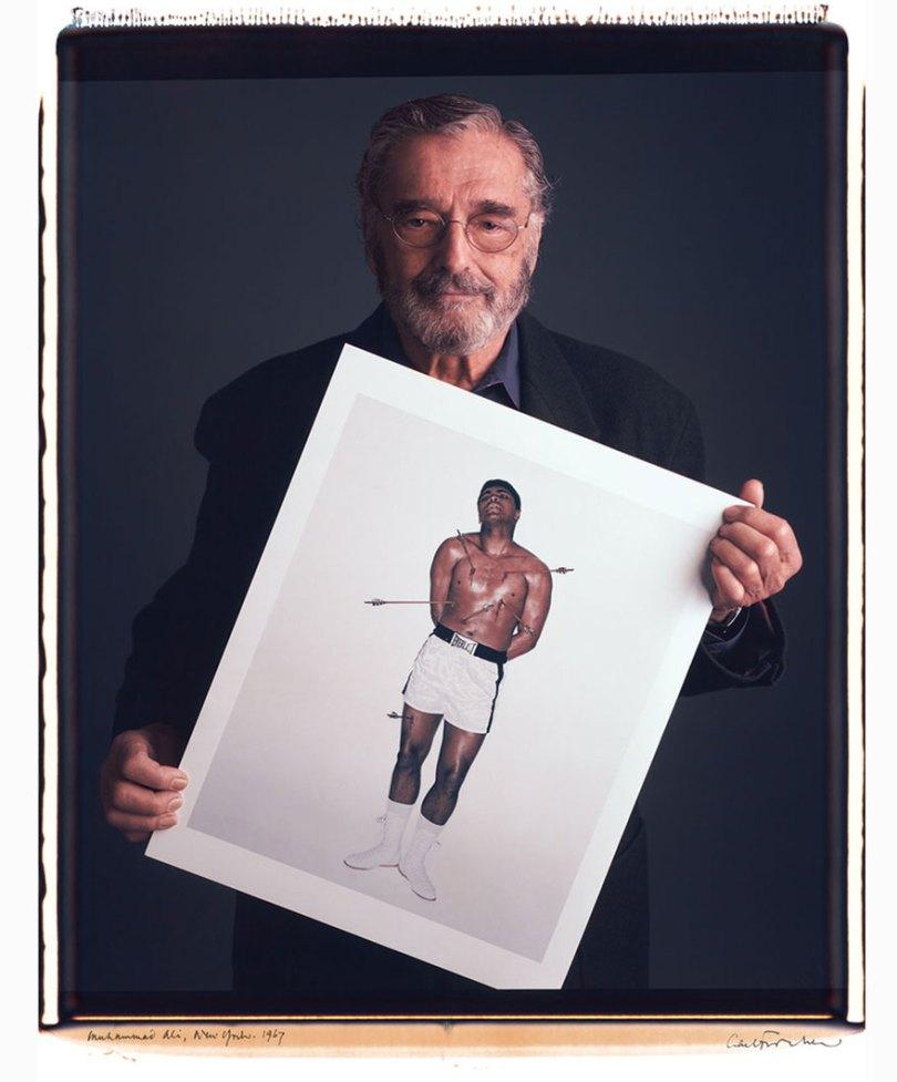 fotos famosas Famosos-fotógrafo-retratos-atrás-fotografias-tim-mantoani-1