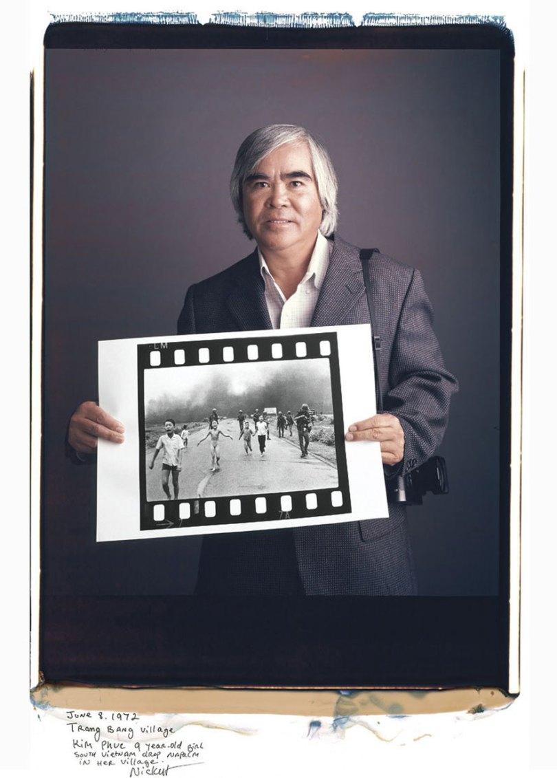 Famosos-fotógrafo-retratos-atrás-fotografias-tim-mantoani-10