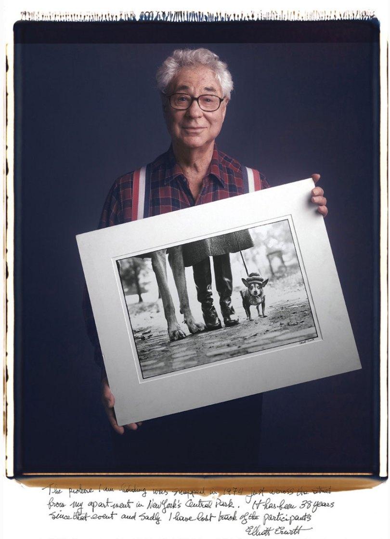 Famosos-fotógrafo-retratos-atrás-fotografias-tim-mantoani-14