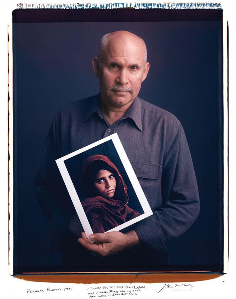Famosos-fotógrafo-retratos-atrás-fotografias-tim-mantoani-20