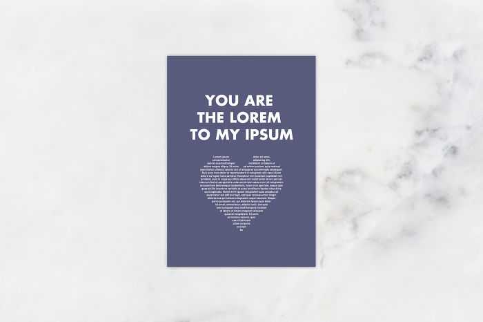 88 Nerdy Valentines Day Cards For Nerds Who Arent Afraid