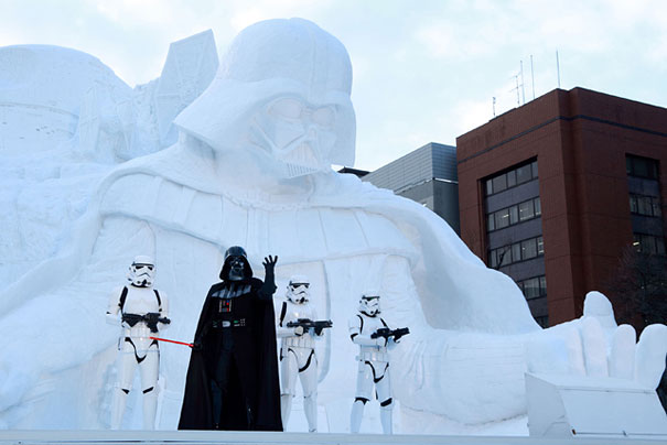 giant-star-wars-snow-sculpture-sapporo-festival-japan-17