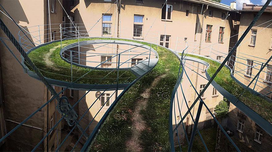 green-walkway-concept-zalewski-architecture-group-3