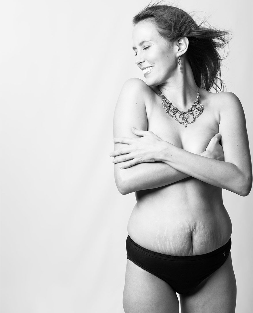 postpartum-photography-mothers-after-pregnancy-beautiful-body-project-jade-beall-14