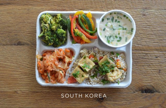 school-lunches-around-the-world-5