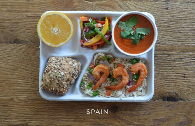 school-lunches-around-the-world-8