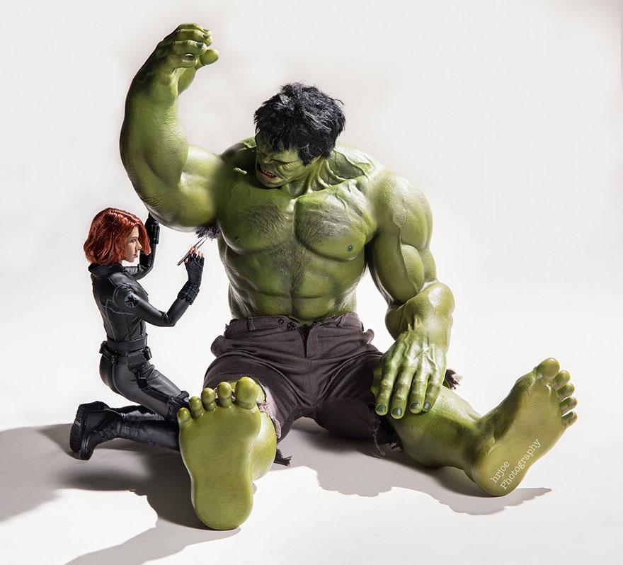 superhero-action-figure-toys-photography-hrjoe-6