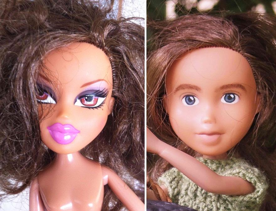 tree-change-dolls-sonia-singh-14