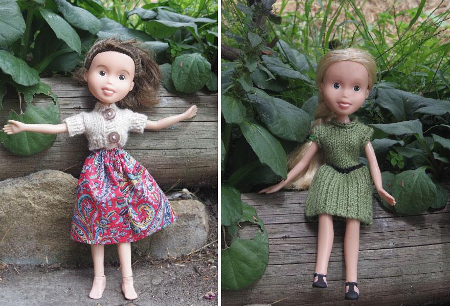 tree-change-dolls-sonia-singh-15