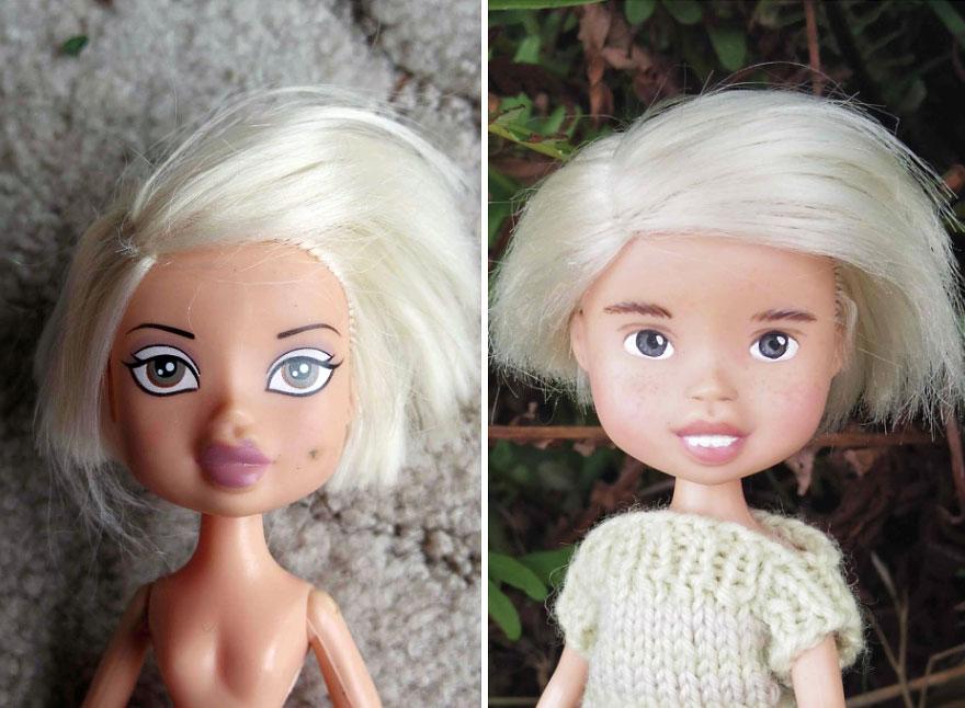 tree-change-dolls-sonia-singh-3