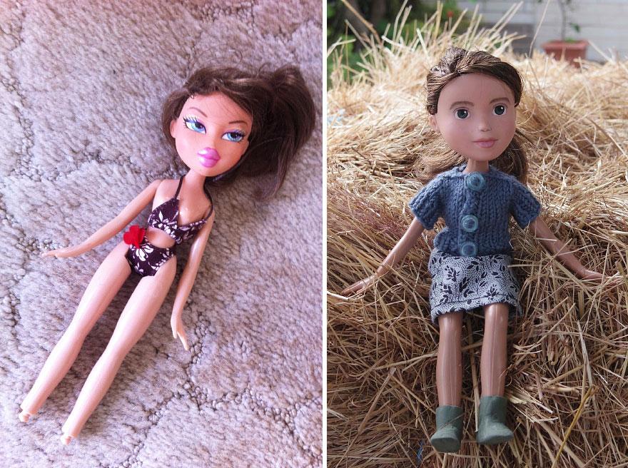 tree-change-dolls-sonia-singh-5