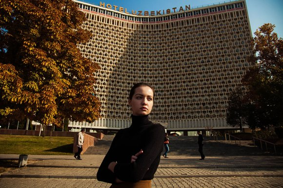 women-portraits-atlas-of-beauty-mihaela-noroc-7