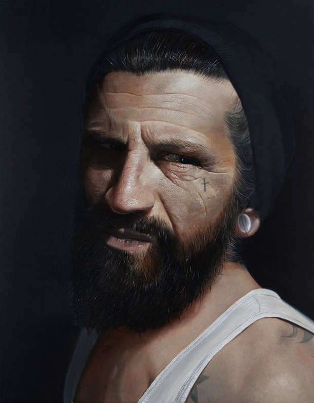 hyperrealistic-paintings-mike-dargas-16