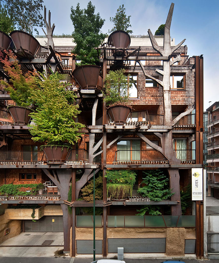 urban-treehouse-green-architecture-25-verde-luciano-pia-turin-italy-1