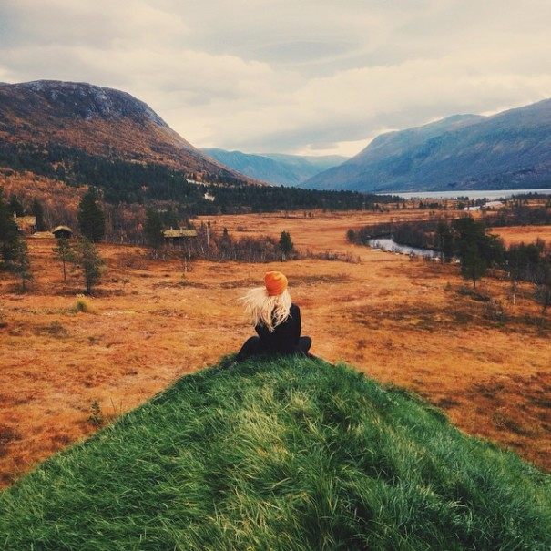 couple-traveling-around-world-photography-samuel-hildegunn-scandinavia-5