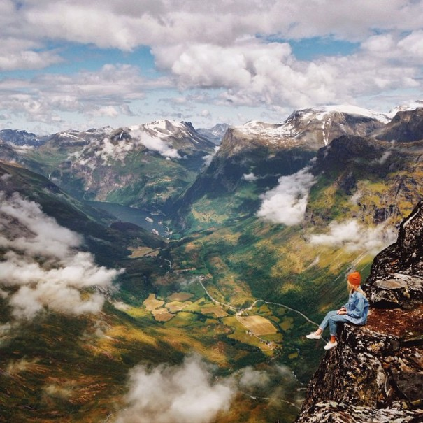 couple-traveling-around-world-photography-samuel-hildegunn-scandinavia--63
