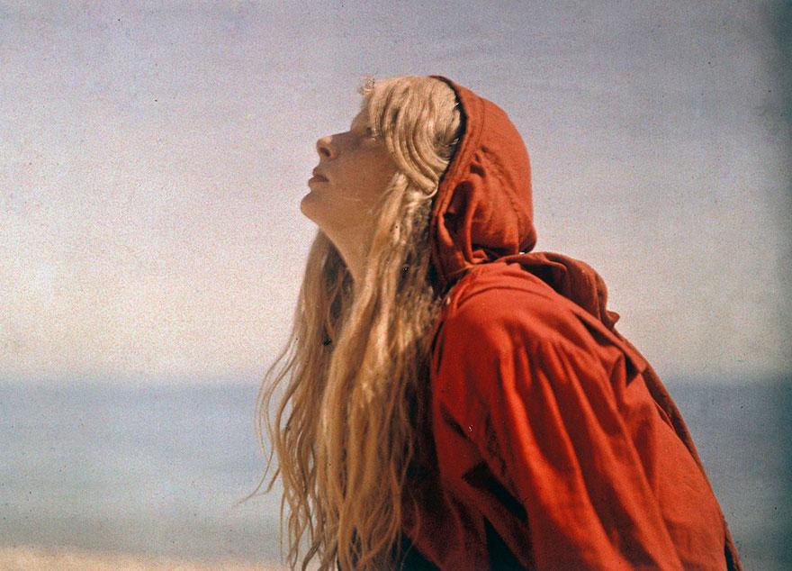 early-cor-photography-1913-christina red-Marvyn ogorman-5