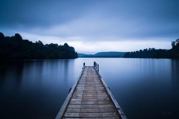 viajes-naturaleza-fotografía-depresión-rescate-william-patino-6