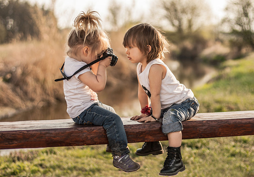 Image result for images friendship people, no words