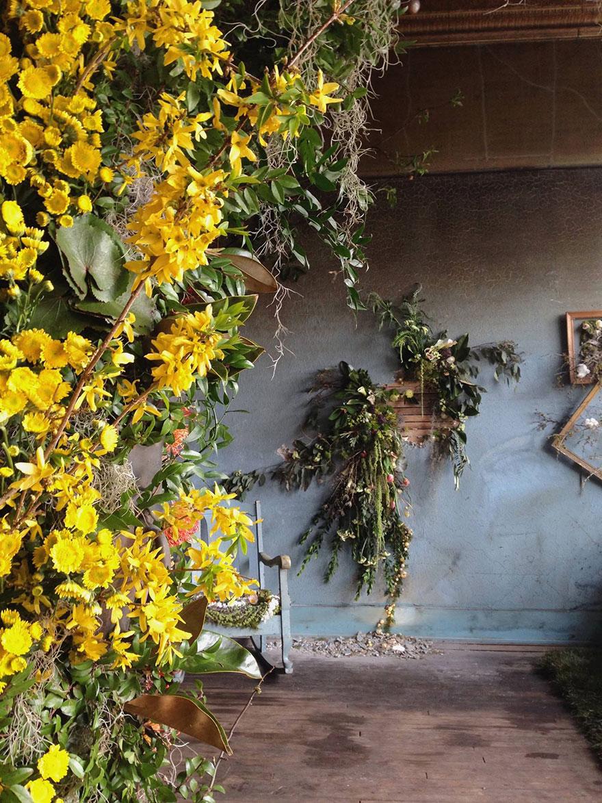 abandoned-flower-garden-house-building-detroit-lisa-waud-5