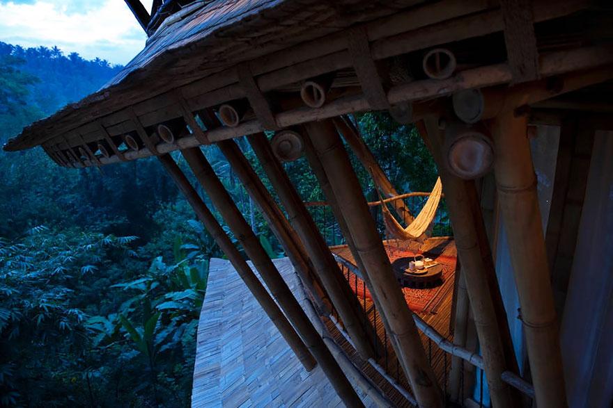 bamboo-house-ted-talk-sharma-springs-elora-hardy-ibuku-bali-11