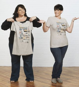 beth-project-before-after-150-pound-weight-loss-blake-morrow-8