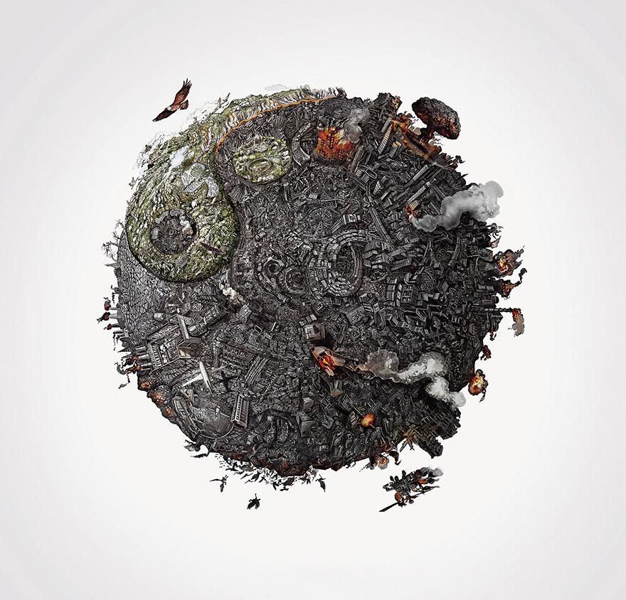 detailed-drawings-environmental-wrongdoing-yin-yang-greenpeace-3