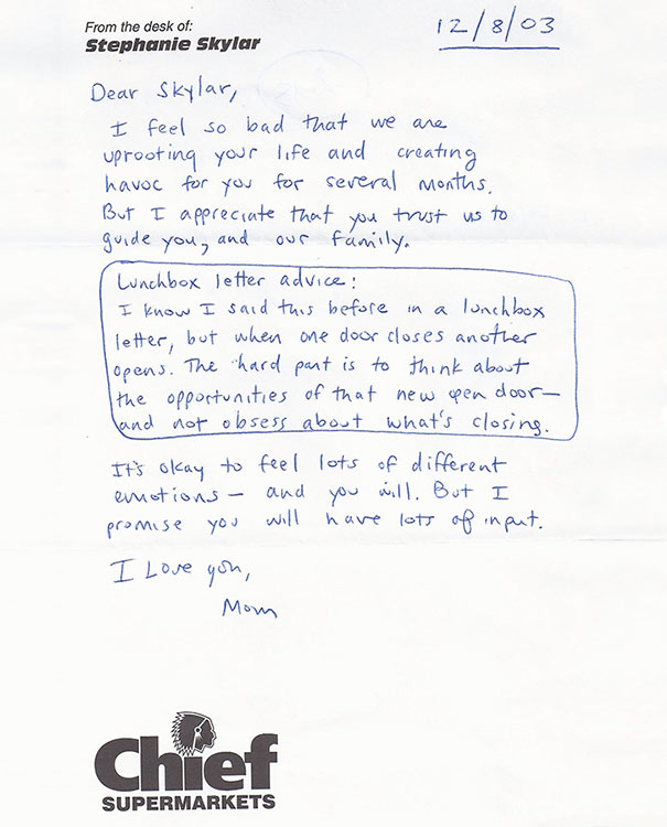 lunchbox-letters-mother-daughter-relationship-skye-gould-3