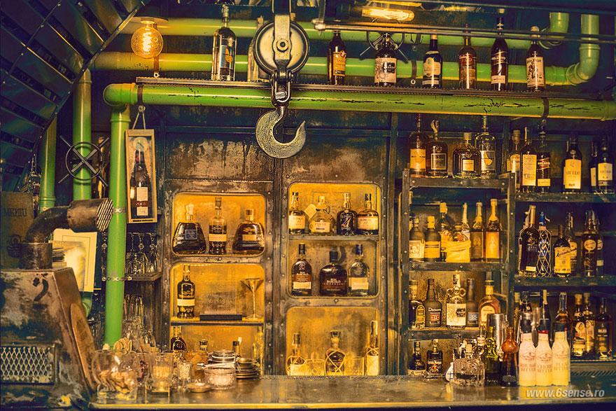 submarine-pub-steampunk-design-6th-sense-interiors-3