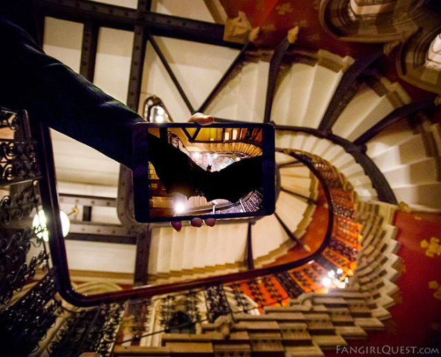 travel-filming-locations-famous-movies-scenegraming-photography-fangirl-quest-16