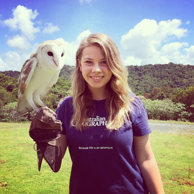 16-year-old-bindi-irwin-crocodile-hunter-fathers-legacy-australia-zoo-15