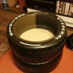 43 Brilliant Ways To Reuse And Recycle Old Tires Bored Panda